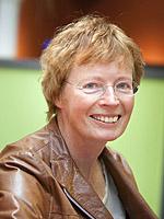 Prof Dr J C Hanneke Kluin Nelemans Waar Vindt U Ons