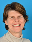 prof. dr. J.K. (Janette) Burgess