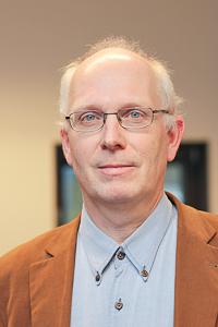 prof. dr. L.R.B. (Lambert) Schomaker