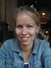 M.G. (Marlies) Haarman, MSc