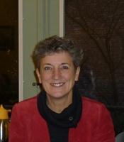 prof. dr. M.H. (Marjolijn) Verspoor