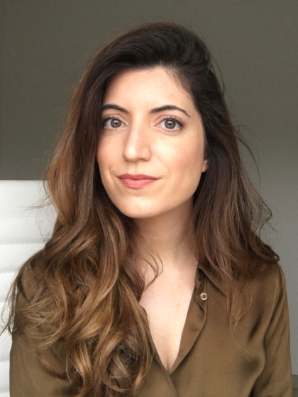 Testimonial van Mónica López López
