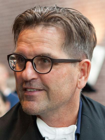 prof. dr. N. (Nico) van Yperen