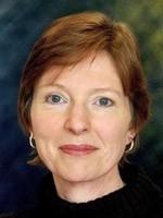 prof. dr. P. (Pauline) Kleingeld