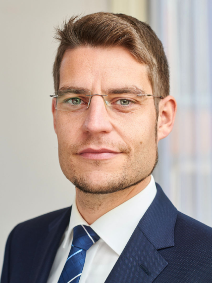 Ruven Fleming, Ph.D, LL.M, Assistant Professor in Energy Law at University of Groningen. Specialised in EU Energy Law.