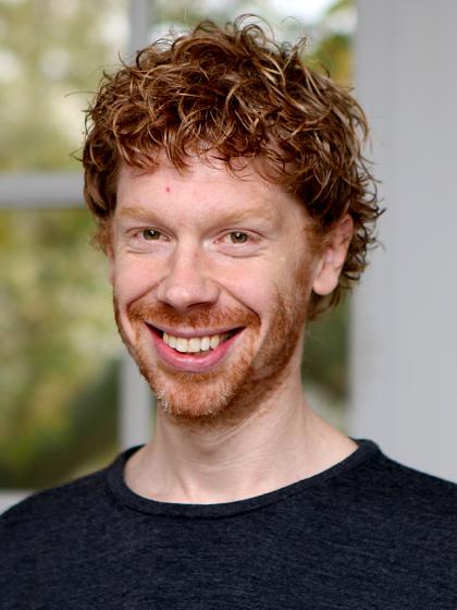 dr. R. (Rink) Hoekstra | Waar vindt u ons | Zoek een medewerker |  Rijksuniversiteit Groningen