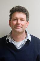 prof. dr. S.                                                       (Steven) de Jong