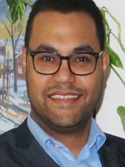 dr. S.M.H. Mohamed, PhD