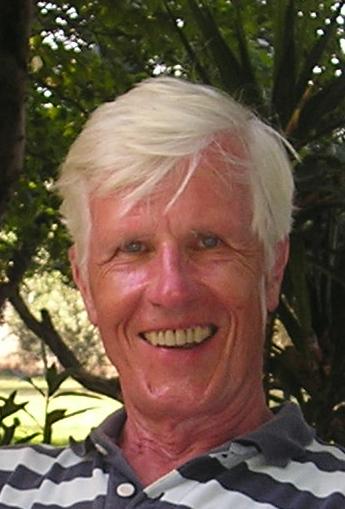 prof. dr. S.M. Lindenberg