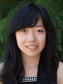 dr. S. (Susie) Wang