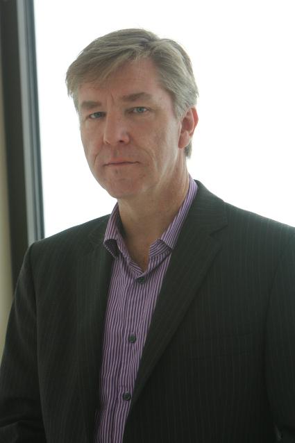 prof. dr. T.K. (Theo) Bouman