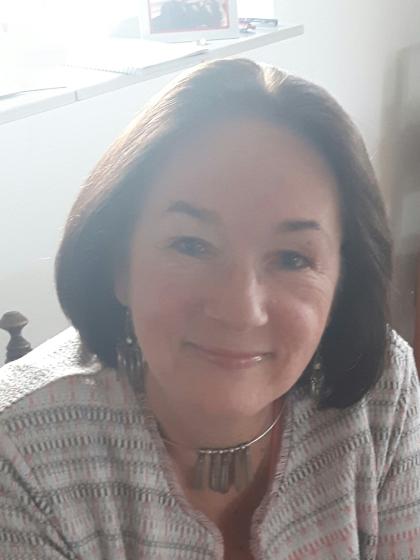 Y.P.M. (Yvonne) Nagelhout | Waar Vindt U Ons | Over Ons | Rijksuniversiteit Groningen