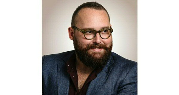 Dr. Ryan Wittingslow