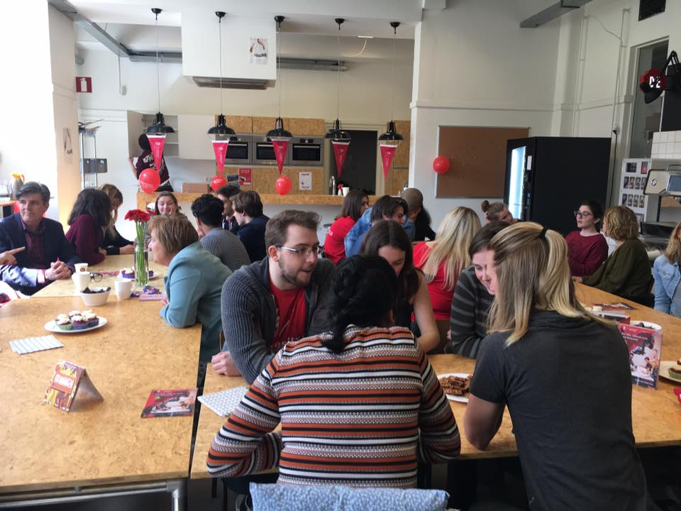 speed dating groningen Speed dating international average rating: created by: bodenseepingu and haoral submitted by: bodenseepingu start at: play anywhere location: n/a play time: less than 1 hour.